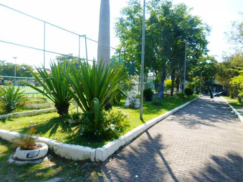 SAM_6642 - Casa Rio de Janeiro, Bangu, RJ À Venda, 3 Quartos, 160m² - AGT73481 - 26