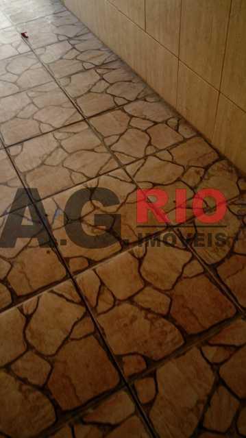 IMG_20161207_140209303 - Casa Rio de Janeiro,Marechal Hermes,RJ À Venda,2 Quartos,80m² - AGV73475 - 6