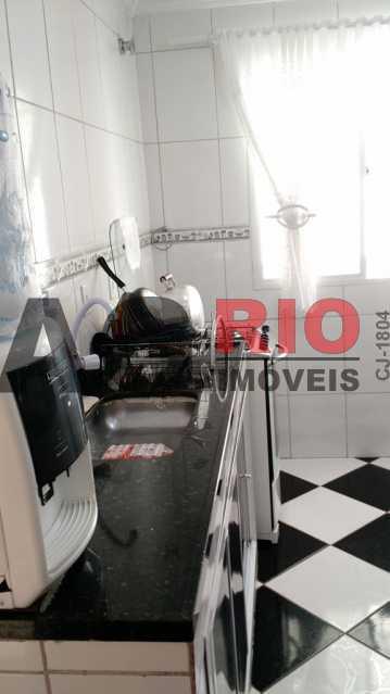 IMG_20161207_140253722 - Casa Rio de Janeiro,Marechal Hermes,RJ À Venda,2 Quartos,80m² - AGV73475 - 10