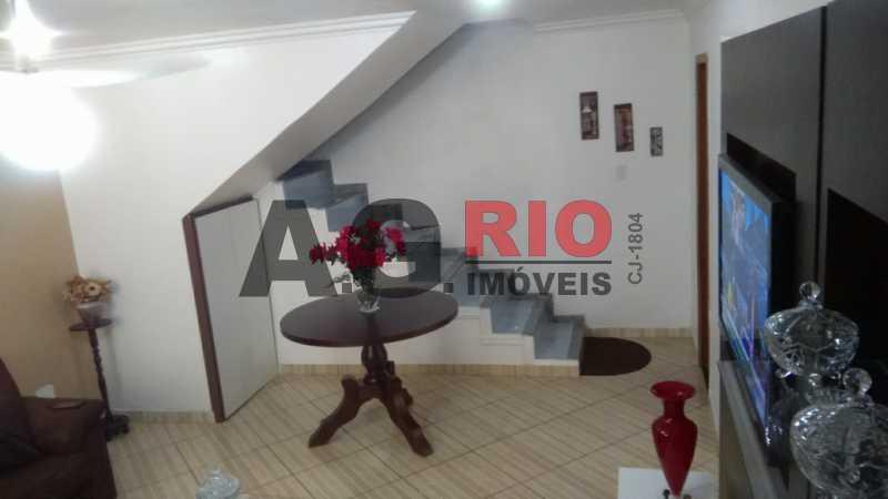 IMG_20161207_140444340 - Casa Rio de Janeiro,Marechal Hermes,RJ À Venda,2 Quartos,80m² - AGV73475 - 17