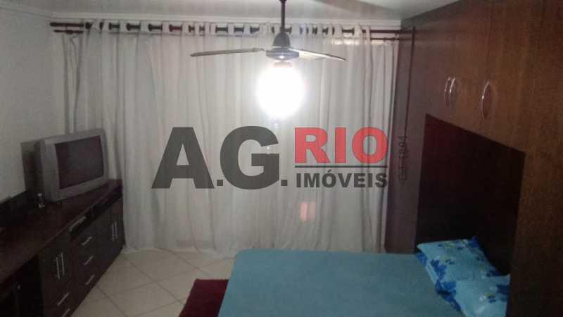 IMG_20161207_140603921 - Casa Rio de Janeiro,Marechal Hermes,RJ À Venda,2 Quartos,80m² - AGV73475 - 19