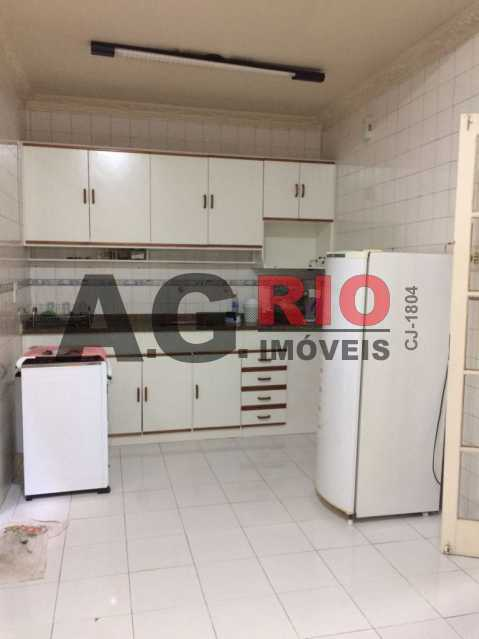 IMG-20170402-WA0018 - Casa 2 quartos à venda Rio de Janeiro,RJ - R$ 300.000 - AGV73479 - 18