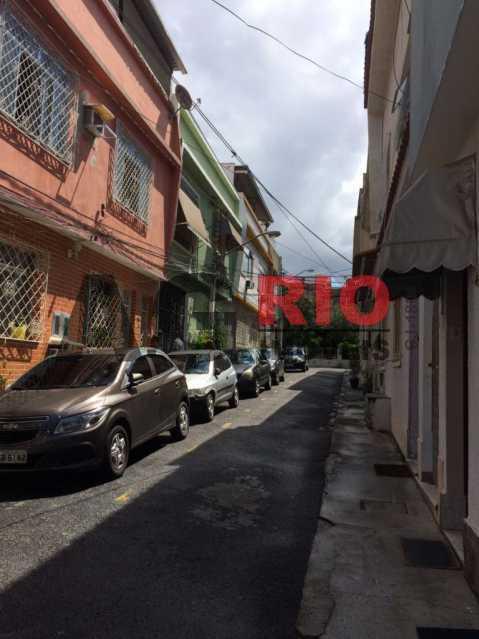 IMG-20170403-WA0017 - Casa 2 quartos à venda Rio de Janeiro,RJ - R$ 300.000 - AGV73479 - 1