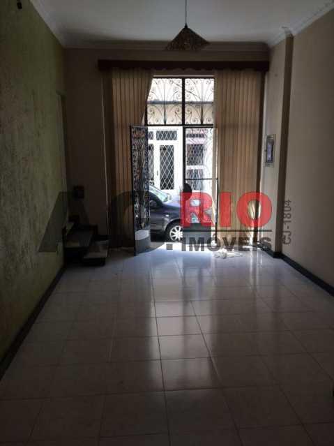 IMG-20170403-WA0019 - Casa 2 quartos à venda Rio de Janeiro,RJ - R$ 300.000 - AGV73479 - 5