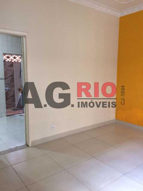IMG-20170403-WA0022 - Casa 2 quartos à venda Rio de Janeiro,RJ - R$ 300.000 - AGV73479 - 6