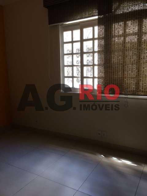IMG-20170403-WA0023 - Casa 2 quartos à venda Rio de Janeiro,RJ - R$ 300.000 - AGV73479 - 7