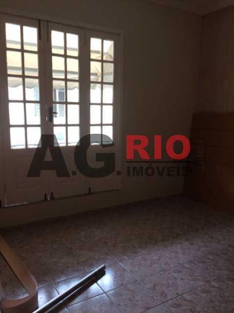 IMG-20170403-WA0025 - Casa 2 quartos à venda Rio de Janeiro,RJ - R$ 300.000 - AGV73479 - 10