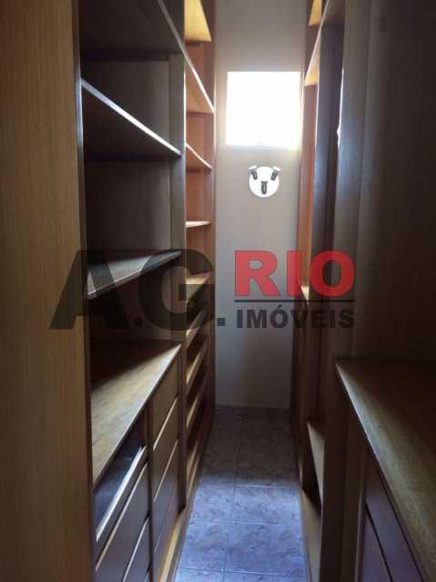 IMG-20170403-WA0026 - Casa 2 quartos à venda Rio de Janeiro,RJ - R$ 300.000 - AGV73479 - 12