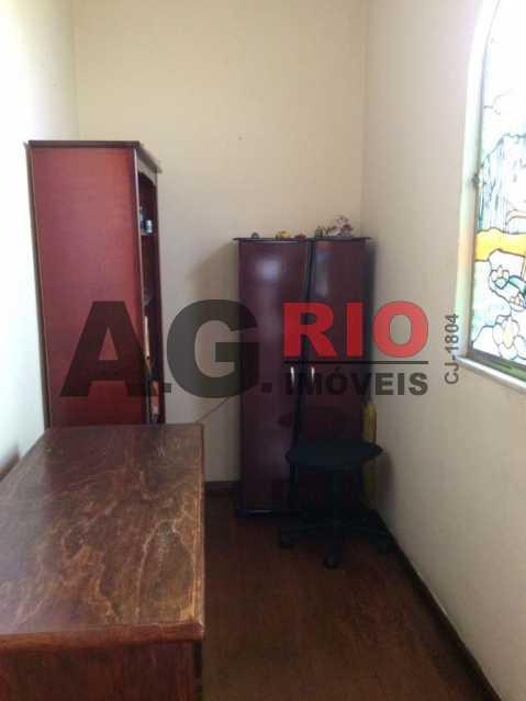 IMG-20170403-WA0028 - Casa 2 quartos à venda Rio de Janeiro,RJ - R$ 300.000 - AGV73479 - 14