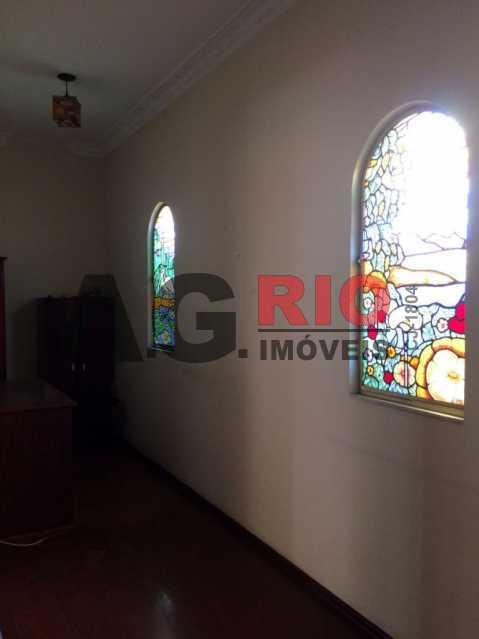 IMG-20170403-WA0029 - Casa 2 quartos à venda Rio de Janeiro,RJ - R$ 300.000 - AGV73479 - 13