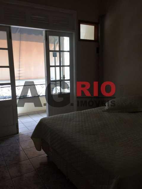 IMG-20170403-WA0030 - Casa 2 quartos à venda Rio de Janeiro,RJ - R$ 300.000 - AGV73479 - 11
