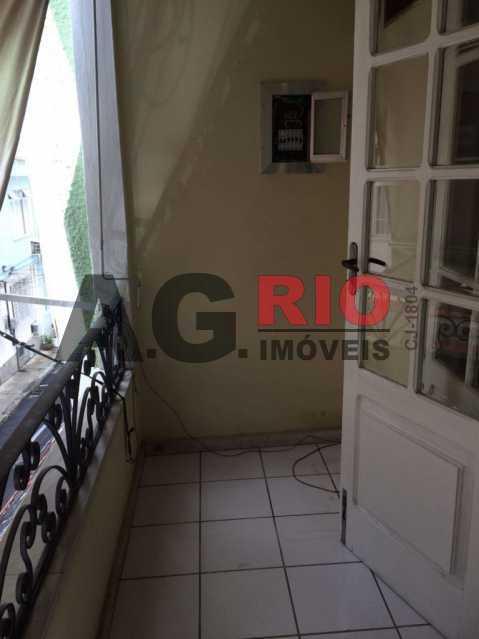 IMG-20170403-WA0031 - Casa 2 quartos à venda Rio de Janeiro,RJ - R$ 300.000 - AGV73479 - 19