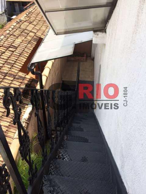 IMG-20170403-WA0033 - Casa 2 quartos à venda Rio de Janeiro,RJ - R$ 300.000 - AGV73479 - 21