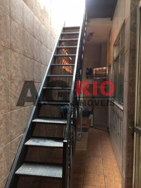 IMG-20170403-WA0034 - Casa 2 quartos à venda Rio de Janeiro,RJ - R$ 300.000 - AGV73479 - 9