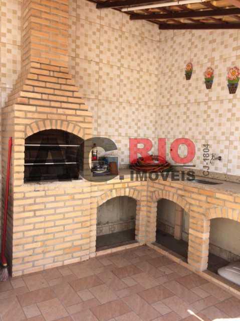 IMG-20170403-WA0037 - Casa 2 quartos à venda Rio de Janeiro,RJ - R$ 300.000 - AGV73479 - 24