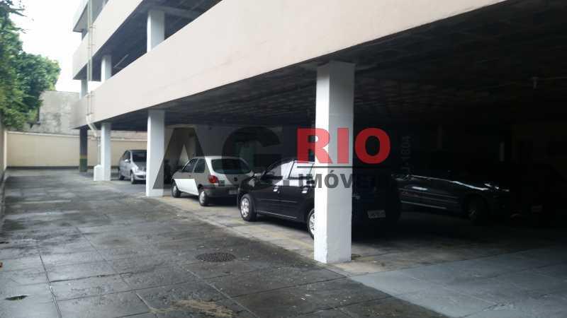 20170328_154258 - Apartamento 2 Quartos À Venda Rio de Janeiro,RJ - R$ 130.000 - AGV22821 - 3