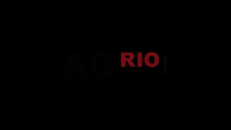 20170328_153510 - Apartamento 2 Quartos À Venda Rio de Janeiro,RJ - R$ 130.000 - AGV22821 - 12