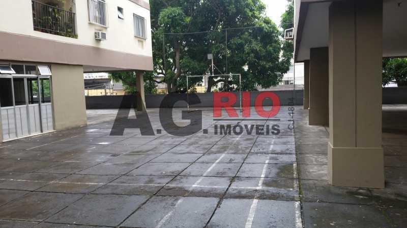 20170328_154051 - Apartamento 2 Quartos À Venda Rio de Janeiro,RJ - R$ 130.000 - AGV22821 - 8