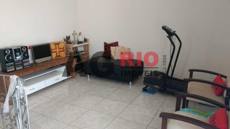 IMG_20170122_114431013 - Apartamento À Venda - Rio de Janeiro - RJ - Cascadura - AGV30992 - 16