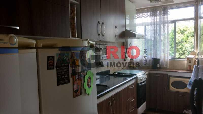 IMG_20170204_114000173_HDR - Apartamento À Venda - Rio de Janeiro - RJ - Cascadura - AGV30992 - 15