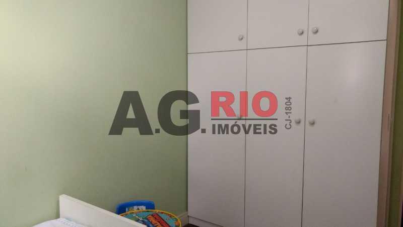 IMG_20170204_155938736 - Apartamento À Venda - Rio de Janeiro - RJ - Cascadura - AGV30992 - 9