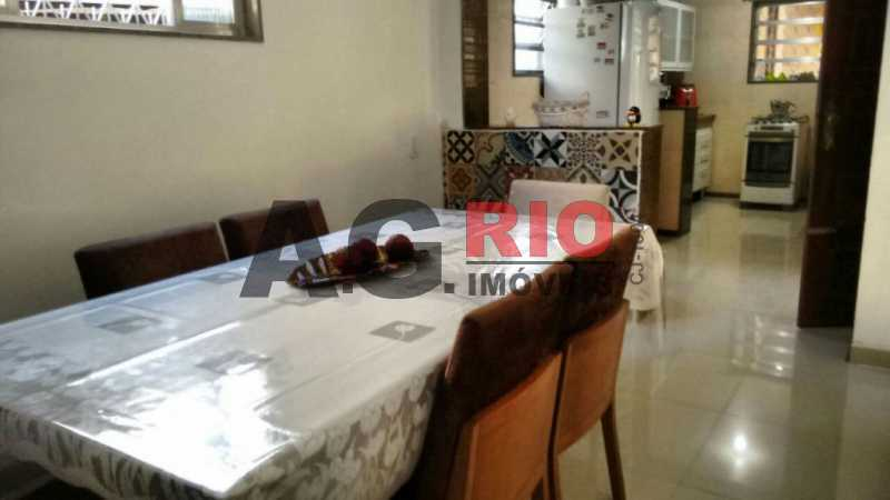 IMG-20170404-WA0020 - Casa 3 quartos à venda Rio de Janeiro,RJ - R$ 550.000 - AGV73482 - 19