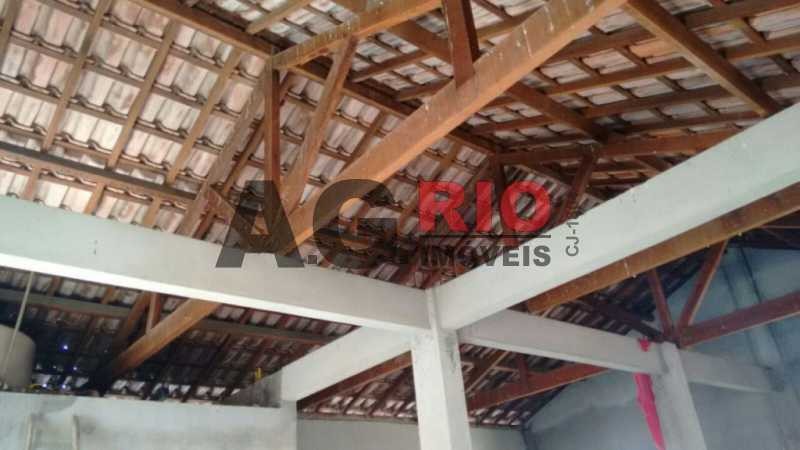 IMG-20170404-WA0024 - Casa 3 quartos à venda Rio de Janeiro,RJ - R$ 550.000 - AGV73482 - 26