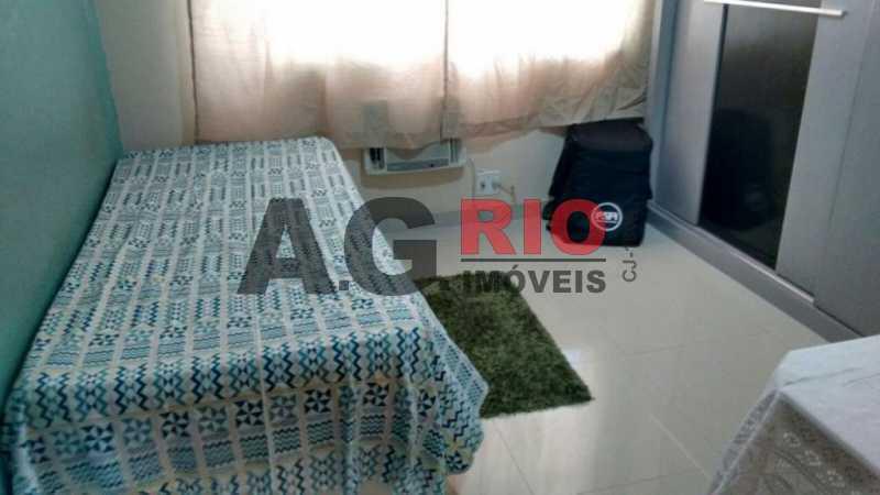 IMG-20170404-WA0029 - Casa 3 quartos à venda Rio de Janeiro,RJ - R$ 550.000 - AGV73482 - 9