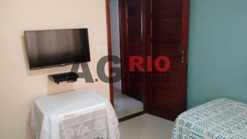 IMG-20170404-WA0035 - Casa 3 quartos à venda Rio de Janeiro,RJ - R$ 550.000 - AGV73482 - 10