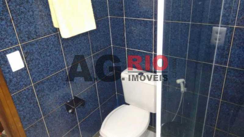 IMG-20170404-WA0036 - Casa 3 quartos à venda Rio de Janeiro,RJ - R$ 550.000 - AGV73482 - 14