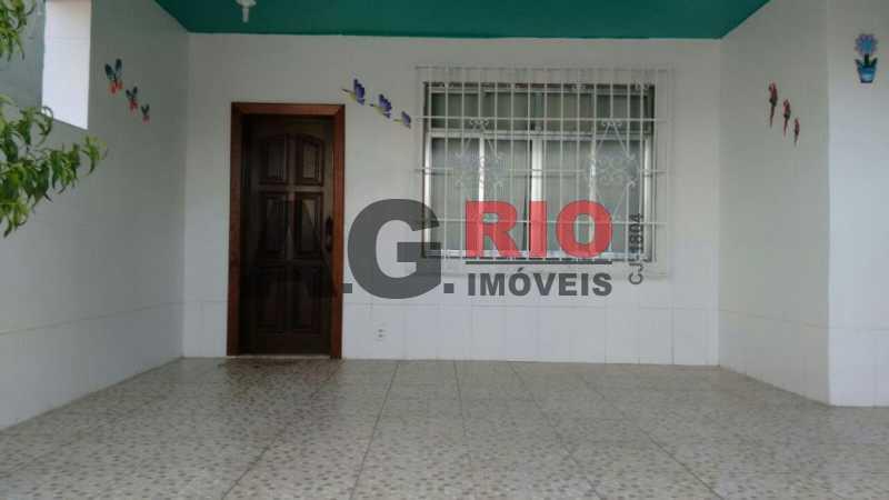 IMG-20170404-WA0039 - Casa 3 quartos à venda Rio de Janeiro,RJ - R$ 550.000 - AGV73482 - 4