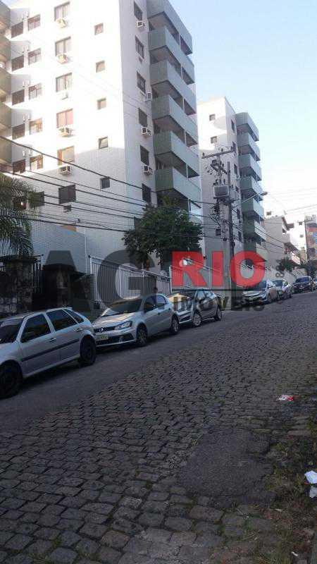 20170508_160722 - Terreno 506m² à venda Rio de Janeiro,RJ - R$ 630.000 - AGT80695 - 8