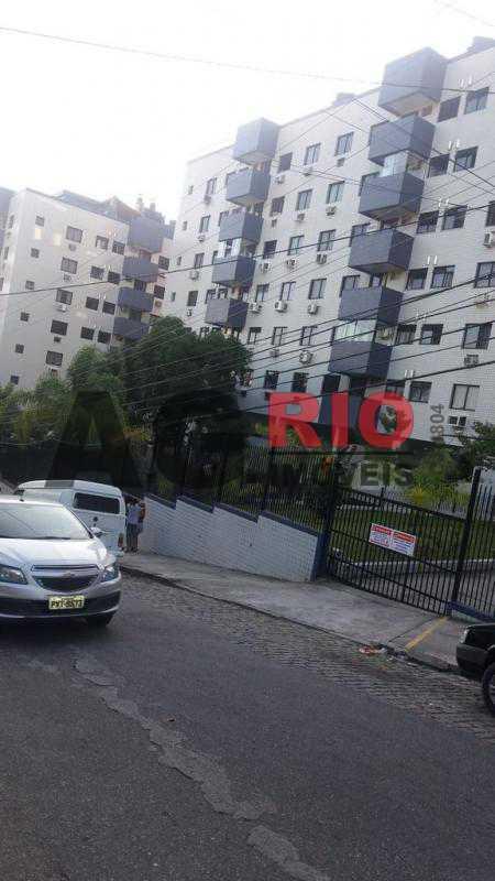 20170508_160733 - Terreno 506m² à venda Rio de Janeiro,RJ - R$ 630.000 - AGT80695 - 9