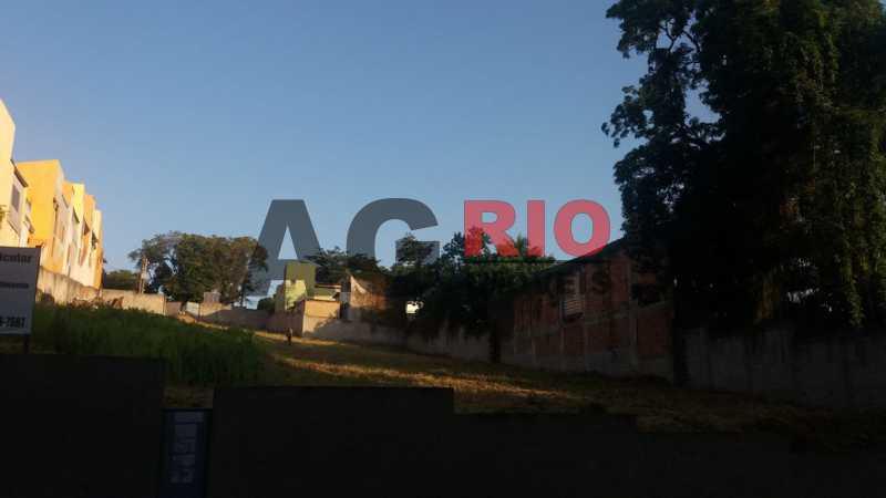 20170508_162259 - Terreno 506m² à venda Rio de Janeiro,RJ - R$ 630.000 - AGT80695 - 7