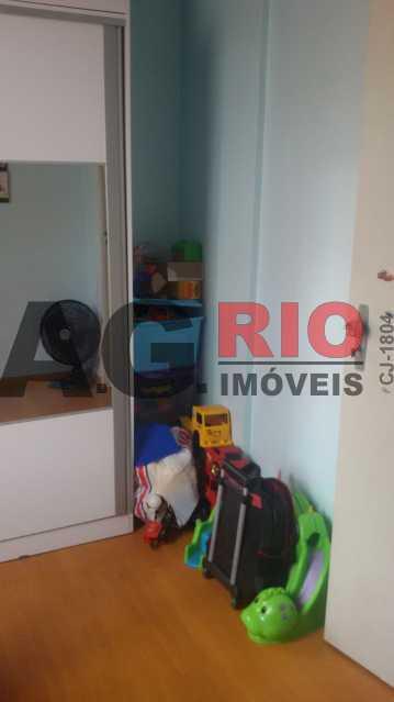 IMG-20180427-WA0034 - Apartamento À Venda no Condomínio Geminus - Rio de Janeiro - RJ - Freguesia (Jacarepaguá) - AGF30513 - 11