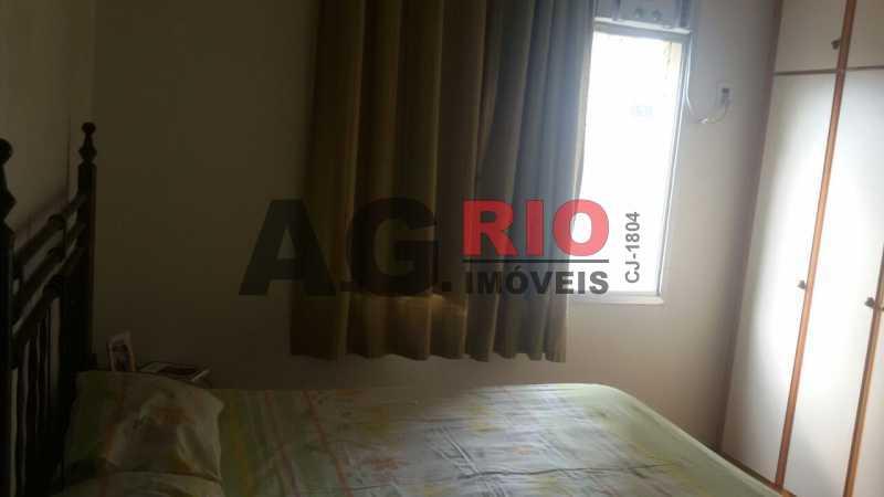 IMG-20180427-WA0042 - Apartamento À Venda no Condomínio Geminus - Rio de Janeiro - RJ - Freguesia (Jacarepaguá) - AGF30513 - 7