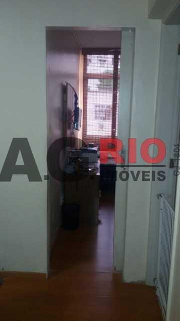 IMG-20180427-WA0048 - Apartamento À Venda no Condomínio Geminus - Rio de Janeiro - RJ - Freguesia (Jacarepaguá) - AGF30513 - 17