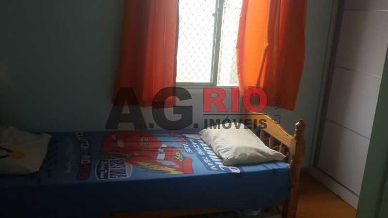 IMG-20180427-WA0049 - Apartamento À Venda no Condomínio Geminus - Rio de Janeiro - RJ - Freguesia (Jacarepaguá) - AGF30513 - 13