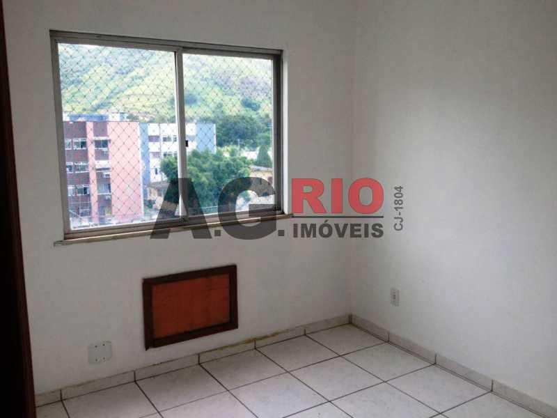 WhatsApp Image 2017-04-17 at 1 - Apartamento 2 quartos à venda Rio de Janeiro,RJ - R$ 205.000 - AGV22826 - 10