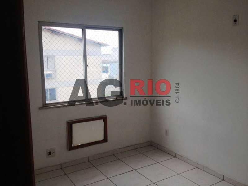 WhatsApp Image 2017-04-17 at 1 - Apartamento 2 quartos à venda Rio de Janeiro,RJ - R$ 205.000 - AGV22826 - 11