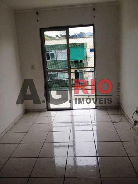 WhatsApp Image 2017-04-17 at 1 - Apartamento 2 quartos à venda Rio de Janeiro,RJ - R$ 205.000 - AGV22826 - 7