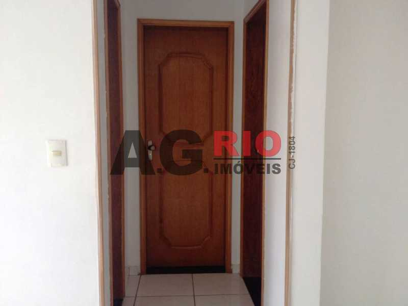 WhatsApp Image 2017-04-17 at 1 - Apartamento 2 quartos à venda Rio de Janeiro,RJ - R$ 205.000 - AGV22826 - 5