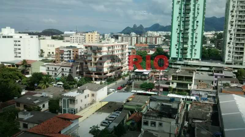 IMG_20170417_114615849 - Apartamento 2 quartos à venda Rio de Janeiro,RJ - R$ 235.000 - AGT23673 - 4
