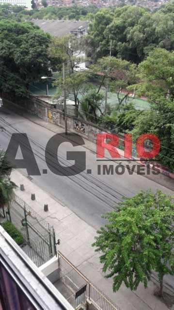 IMG-20170417-WA0023 - Apartamento À Venda - Rio de Janeiro - RJ - Grajaú - AGV22833 - 5