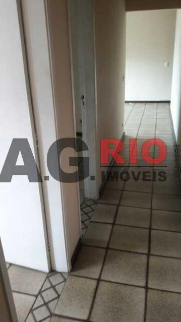 IMG-20170417-WA0030 - Apartamento À Venda - Rio de Janeiro - RJ - Grajaú - AGV22833 - 12