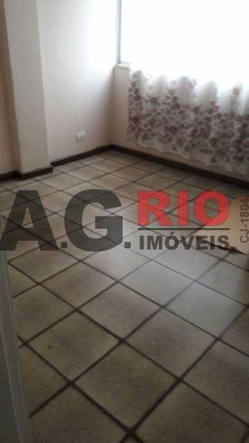 IMG-20170417-WA0031 - Apartamento À Venda - Rio de Janeiro - RJ - Grajaú - AGV22833 - 10