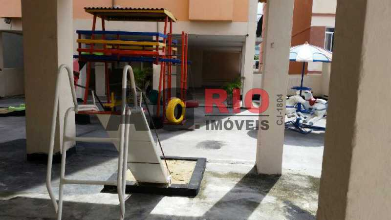 IMG-20170418-WA0023 - Cobertura À Venda - Rio de Janeiro - RJ - Madureira - VVCO30010 - 23