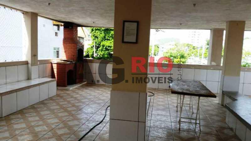 IMG-20170418-WA0025 - Cobertura À Venda - Rio de Janeiro - RJ - Madureira - VVCO30010 - 26