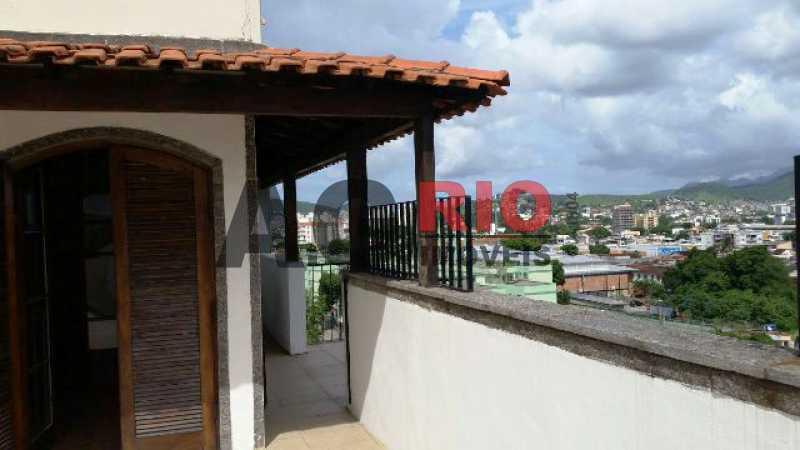 IMG-20170418-WA0034 - Cobertura Rio de Janeiro, Madureira, RJ À Venda, 3 Quartos, 49m² - VVCO30010 - 20