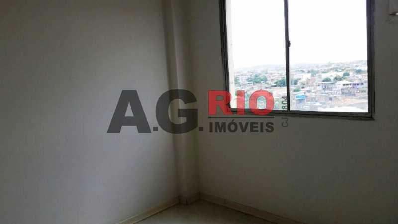 IMG-20170418-WA0035 - Cobertura Rio de Janeiro, Madureira, RJ À Venda, 3 Quartos, 49m² - VVCO30010 - 6